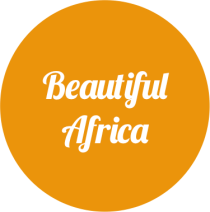 africa_rond