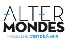 altermondes