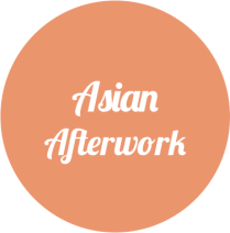 Asian_rond