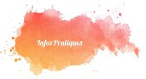 info_pratique_logo