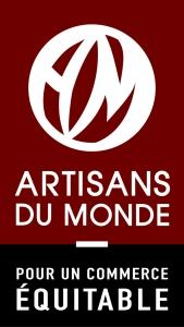 logo-AdM-hd