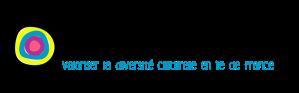 logo2015largo