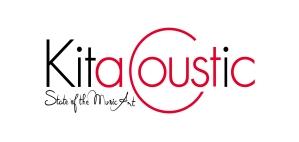 Logo_Kitacoustic_OK