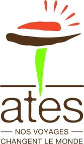 logotype_ates_voyages CMJN