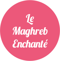 maghreb_rond