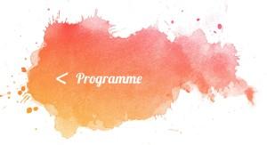 programme_retour_logo